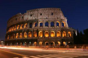 ایتالیا   ویزا شنگن   آژانس آوازه سیر