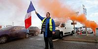 فرانسه   ویزا فرانسه   ویزا شینگن   آژانس مسافرتی آوازه سیر