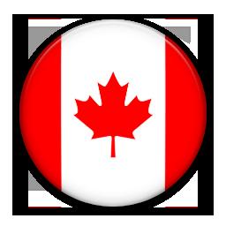 ویزا کانادا