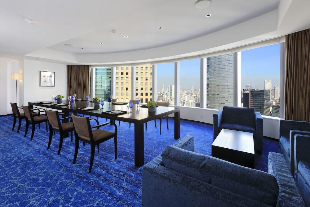 هتل توکیو12