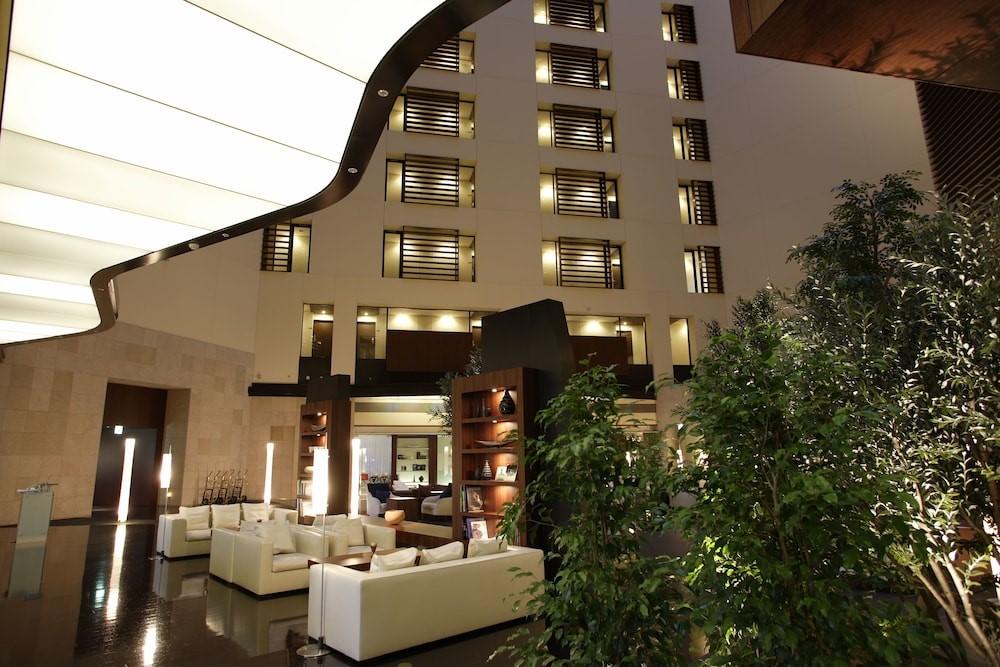 هتل توکیو8